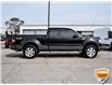2006 Ford F-150  (Stk: 96977Z) in St. Thomas - Image 5 of 25