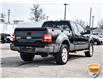 2006 Ford F-150  (Stk: 96977Z) in St. Thomas - Image 7 of 25