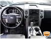 2006 Ford F-150  (Stk: 96977Z) in St. Thomas - Image 18 of 25