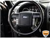2006 Ford F-150  (Stk: 96977Z) in St. Thomas - Image 21 of 25