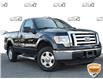 2011 Ford F-150  (Stk: 96985Z) in St. Thomas - Image 1 of 19