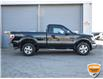 2011 Ford F-150  (Stk: 96985Z) in St. Thomas - Image 5 of 19