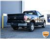 2011 Ford F-150  (Stk: 96985Z) in St. Thomas - Image 7 of 19