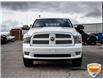 2011 Dodge Ram 1500 SLT (Stk: 97023xz) in St. Thomas - Image 4 of 26