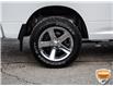 2011 Dodge Ram 1500 SLT (Stk: 97023xz) in St. Thomas - Image 6 of 26