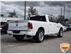 2011 Dodge Ram 1500 SLT (Stk: 97023xz) in St. Thomas - Image 7 of 26