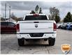 2011 Dodge Ram 1500 SLT (Stk: 97023xz) in St. Thomas - Image 8 of 26