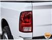 2011 Dodge Ram 1500 SLT (Stk: 97023xz) in St. Thomas - Image 9 of 26