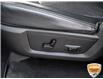 2011 Dodge Ram 1500 SLT (Stk: 97023xz) in St. Thomas - Image 13 of 26