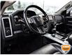 2011 Dodge Ram 1500 SLT (Stk: 97023xz) in St. Thomas - Image 14 of 26
