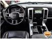 2011 Dodge Ram 1500 SLT (Stk: 97023xz) in St. Thomas - Image 17 of 26