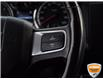 2011 Dodge Ram 1500 SLT (Stk: 97023xz) in St. Thomas - Image 21 of 26