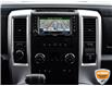 2011 Dodge Ram 1500 SLT (Stk: 97023xz) in St. Thomas - Image 22 of 26