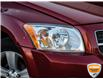2010 Dodge Caliber SXT (Stk: 3Z) in St. Thomas - Image 2 of 22