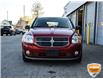 2010 Dodge Caliber SXT (Stk: 3Z) in St. Thomas - Image 4 of 22