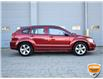 2010 Dodge Caliber SXT (Stk: 3Z) in St. Thomas - Image 5 of 22