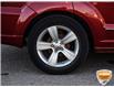 2010 Dodge Caliber SXT (Stk: 3Z) in St. Thomas - Image 6 of 22