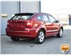 2010 Dodge Caliber SXT (Stk: 3Z) in St. Thomas - Image 7 of 22
