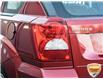 2010 Dodge Caliber SXT (Stk: 3Z) in St. Thomas - Image 9 of 22