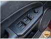 2010 Dodge Caliber SXT (Stk: 3Z) in St. Thomas - Image 11 of 22