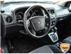 2010 Dodge Caliber SXT (Stk: 3Z) in St. Thomas - Image 12 of 22