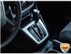 2010 Dodge Caliber SXT (Stk: 3Z) in St. Thomas - Image 13 of 22
