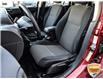 2010 Dodge Caliber SXT (Stk: 3Z) in St. Thomas - Image 15 of 22
