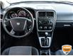 2010 Dodge Caliber SXT (Stk: 3Z) in St. Thomas - Image 17 of 22