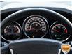2010 Dodge Caliber SXT (Stk: 3Z) in St. Thomas - Image 18 of 22