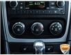 2010 Dodge Caliber SXT (Stk: 3Z) in St. Thomas - Image 20 of 22