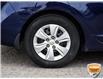 2012 Hyundai Elantra  (Stk: 96267Z) in St. Thomas - Image 6 of 22