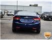 2012 Hyundai Elantra  (Stk: 96267Z) in St. Thomas - Image 8 of 22