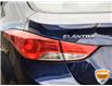 2012 Hyundai Elantra  (Stk: 96267Z) in St. Thomas - Image 9 of 22