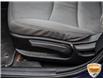 2012 Hyundai Elantra  (Stk: 96267Z) in St. Thomas - Image 11 of 22
