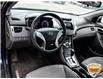 2012 Hyundai Elantra  (Stk: 96267Z) in St. Thomas - Image 12 of 22
