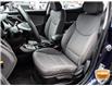 2012 Hyundai Elantra  (Stk: 96267Z) in St. Thomas - Image 13 of 22