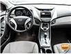 2012 Hyundai Elantra  (Stk: 96267Z) in St. Thomas - Image 16 of 22