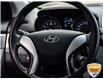 2012 Hyundai Elantra  (Stk: 96267Z) in St. Thomas - Image 19 of 22