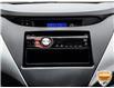 2012 Hyundai Elantra  (Stk: 96267Z) in St. Thomas - Image 20 of 22