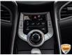 2012 Hyundai Elantra  (Stk: 96267Z) in St. Thomas - Image 21 of 22