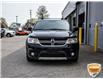 2015 Dodge Journey SXT (Stk: 96553ZX) in St. Thomas - Image 5 of 26