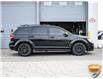 2015 Dodge Journey SXT (Stk: 96553ZX) in St. Thomas - Image 6 of 26