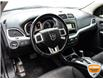 2015 Dodge Journey SXT (Stk: 96553ZX) in St. Thomas - Image 14 of 26
