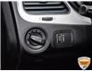2015 Dodge Journey SXT (Stk: 96553ZX) in St. Thomas - Image 16 of 26