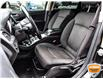 2015 Dodge Journey SXT (Stk: 96553ZX) in St. Thomas - Image 17 of 26
