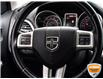2015 Dodge Journey SXT (Stk: 96553ZX) in St. Thomas - Image 22 of 26