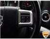 2015 Dodge Journey SXT (Stk: 96553ZX) in St. Thomas - Image 23 of 26
