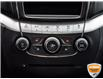 2015 Dodge Journey SXT (Stk: 96553ZX) in St. Thomas - Image 25 of 26