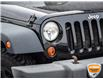 2009 Jeep Wrangler X (Stk: 97016Z) in St. Thomas - Image 2 of 19
