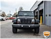 2009 Jeep Wrangler X (Stk: 97016Z) in St. Thomas - Image 4 of 19